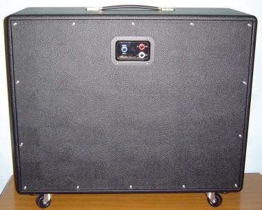 marshall 1960b diagram, marshall speaker wiring parallel, marshall 4x12 wiring-diagram, marshall cabinet parts, marshall amp diagram, on marshall 1936 cabinet wiring diagram