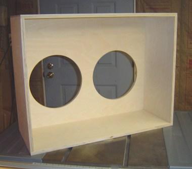 marshall 1936 2x12 cabinet. Black Bedroom Furniture Sets. Home Design Ideas